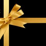 Slayer Duck Calls Gift Card